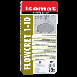 Dpl Isomat Srbija Beograd FLOWCRET-1-10